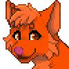 NiteBadger's avatar
