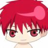 nitecesire's avatar