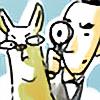nitefise's avatar