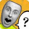 nitefors's avatar