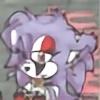 Niteimp's avatar