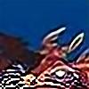 NiTeK's avatar