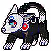 nitekuu's avatar
