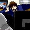 nitelini's avatar