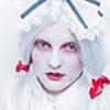 Nitemare-Photography's avatar