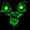 NITEMARE-X's avatar