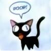 nitemare420i's avatar