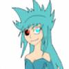 NitemareAran's avatar