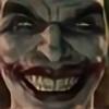 nitemarebat's avatar
