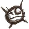 NitemareNess's avatar