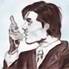 NitenNoYume's avatar