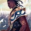 nitentakezo's avatar