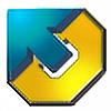 NiteRAId's avatar