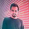nitesh18197's avatar