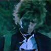 Niteshader's avatar