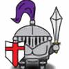 Niteshifter's avatar