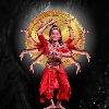niteshmahala's avatar