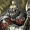 NiteshtheBard's avatar