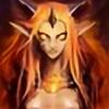 Nitesinger's avatar