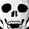 Nitevortex's avatar