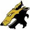 nitewolf-de's avatar