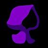 Nitgo's avatar