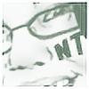 Nith-Torrang's avatar