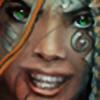 Nith47's avatar
