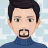 Nithanaroy's avatar