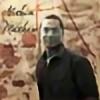 nithinthesedays's avatar