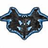 Nithiril's avatar
