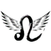 NiThirio's avatar