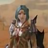 NithrilMusic's avatar