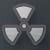 nitingarg's avatar
