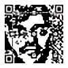 nitinsarkar's avatar
