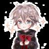 nititi-Adoptable's avatar