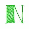 nitkens's avatar