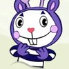 Nitlok's avatar