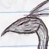Nitlon's avatar