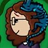 Nitmi's avatar