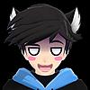 Nito164's avatar