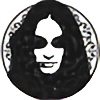 nitocris's avatar
