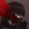 Nitorogi's avatar