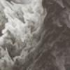 Nitorom's avatar