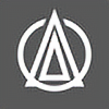 NitraatDOS's avatar