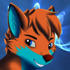 nitrafox's avatar