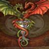 Nitram166's avatar