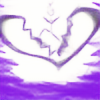 nitram6969's avatar