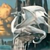 NitramResom's avatar