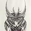 nitrapalo's avatar